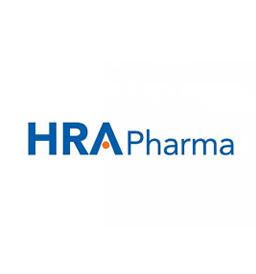</h5> <h5>Biotech