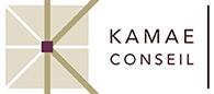 Kamae logo 2015 - 1