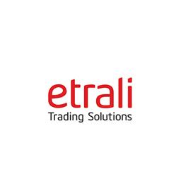 </h5> <h5>Intégration de systèmes de trading