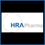 HRA logo site