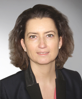 Gaelle Rohou-perfil