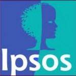 Ipsos3