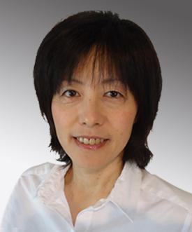 Kazumi 2017.4